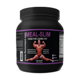 Meal-Slim-White-570x480